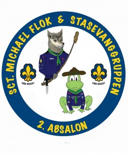 ct_spejder_logo
