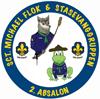 2. Absalon - Det Danske Spejderkorps